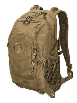 Рюкзак TF25 Day Pack TACTICAL FROG. Цвет: хаки