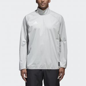 Performance adidas. Цвет: белый