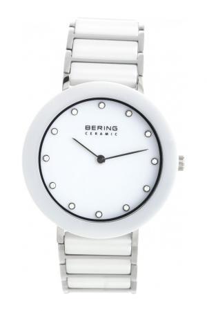 Часы 179953 Bering