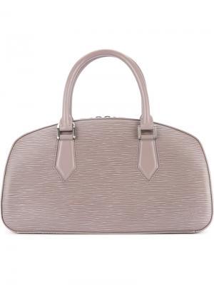 Сумка Jasmine Louis Vuitton Vintage TH002112224256