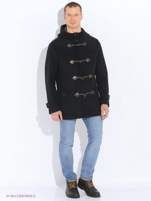 Куртки Sail Exp. Цвет: черный