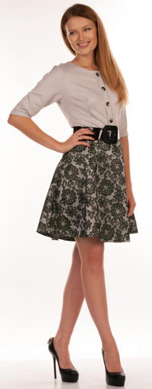 Платье лолита Modeleani