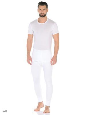 Кальсоны OROBLU. Цвет: белый