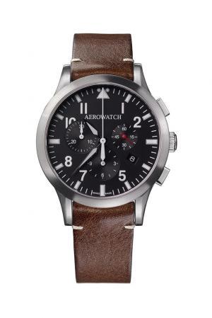 Часы 168923 Aerowatch