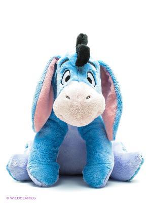 Игрушка Ушастик, 35 см. Disney Kids Cars. Цвет: голубой