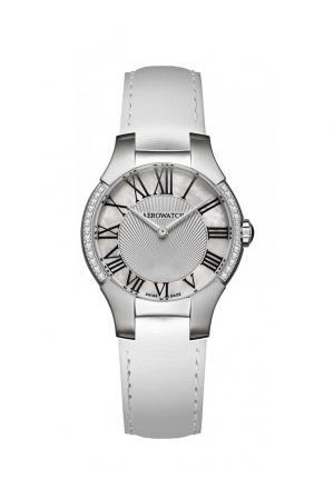 Часы 177932 Aerowatch