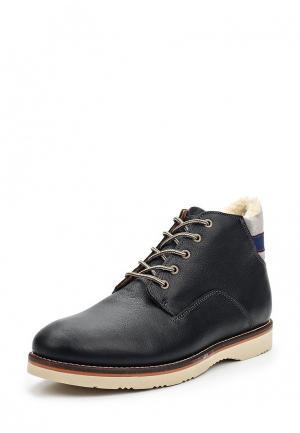 Ботинки Gant 15641060