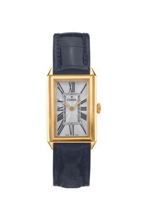Часы 165819 Cimier