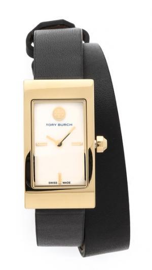 Фирменные часы Buddy Tory Burch
