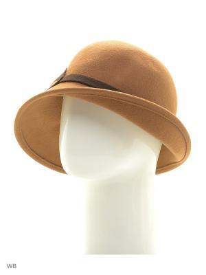 Шляпы Marini Silvano.. Цвет: бежевый
