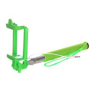 Монопод  Un 0831B 1005 Мм Green Unlim. Цвет: зеленый
