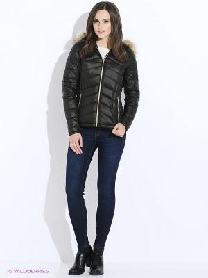 Куртка Imitate Jacket DARE 2B. Цвет: черный