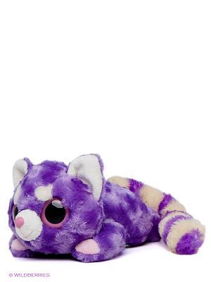 Мягкая игрушка Aurora. Цвет: фиолетовый