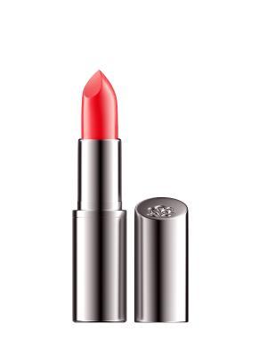 Помада для губ кремовая гипоаллергенная Bell Hypoallergenic Creamy Lipstick, Тон 04. Цвет: оранжевый