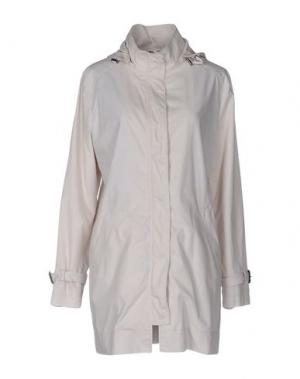 Куртка SCHNEIDERS. Цвет: светло-серый
