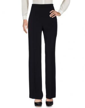 Повседневные брюки HH COUTURE. Цвет: черный