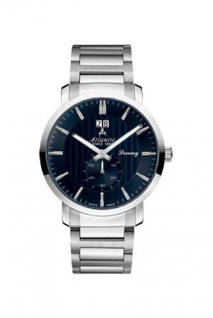 Часы 164998 Atlantic