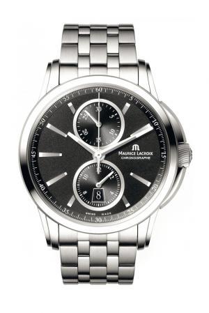 Часы 183281 Maurice Lacroix