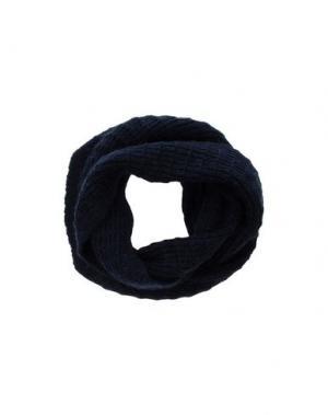 Воротник SITA MURT/. Цвет: темно-синий