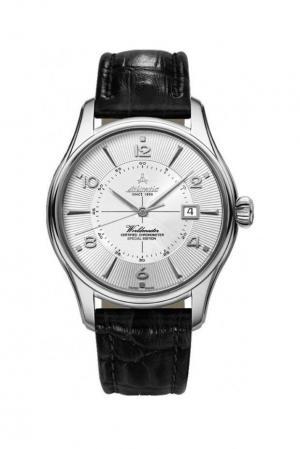 Часы 164977 Atlantic