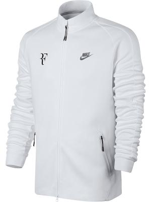 Ветровка RF M NKCT JKT N98 Nike. Цвет: белый