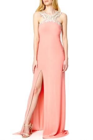 Dress DYNASTY SPIRIT. Цвет: coral