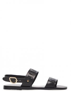 Сандалии Ancient Greek Sandals. Цвет: none