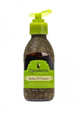 Крем для волос Macadamia Natural Oil