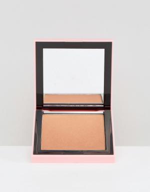 ASOS Бронзатор Make-Up. Цвет: коричневый