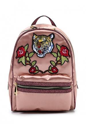 Рюкзак Aldo. Цвет: розовый