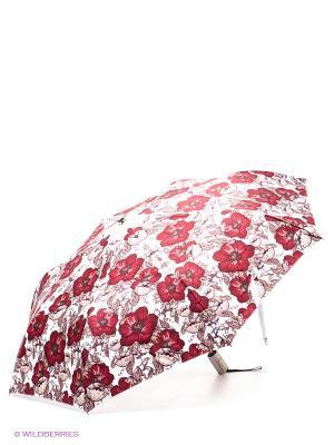 Зонт Stilla s.r.l.. Цвет: белый