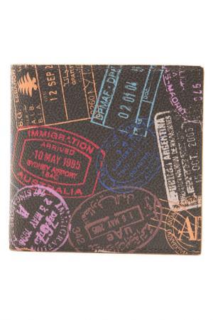 Wallet Alviero Martini. Цвет: multicolor