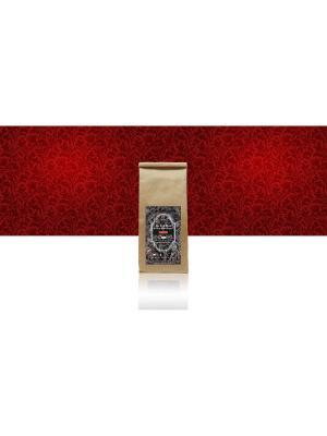 Чай Да Хун Пао (Большой красный халат) 50 гр DiMaestri. Цвет: коричневый