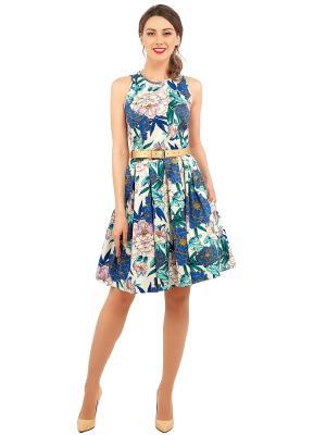 Платье GiuliaRossi