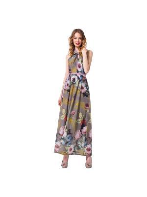 Платье Lolly