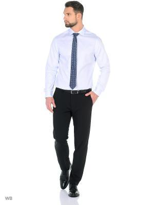 Рубашка - SEOUL MANGO MAN. Цвет: белый