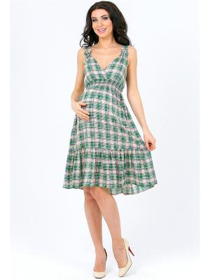 Платье TUTTA MAMA