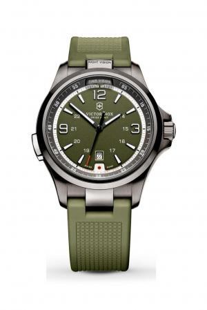 Часы 167546 Victorinox