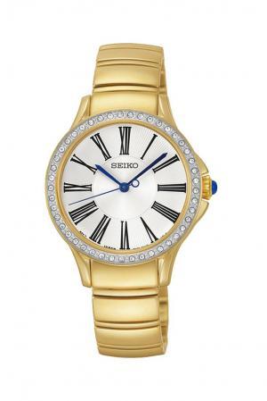 Часы 167123 Seiko