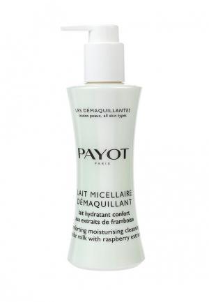 Молочко для лица Payot