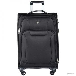 Travel GM16033w24 (GM16033w24 black) Verage. Цвет: черный