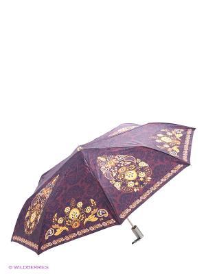 Зонт Stilla s.r.l.. Цвет: сиреневый