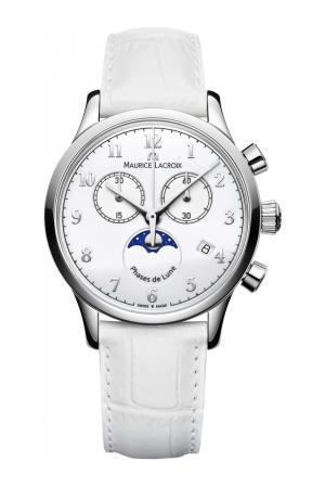 Часы 169205 Maurice Lacroix