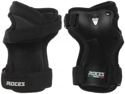 Защита запястья Roces License