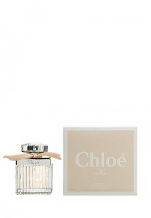 Парфюмированная вода Chloe