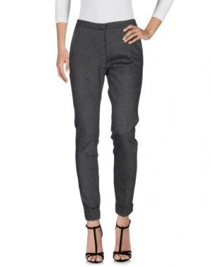 Джинсовые брюки LEVI'S RED TAB. Цвет: стальной серый
