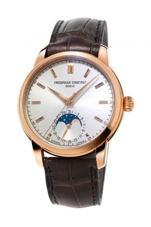 Часы 176671 Frederique Constant