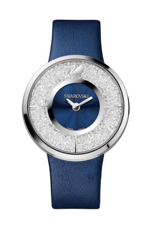Часы 167301 Swarovski