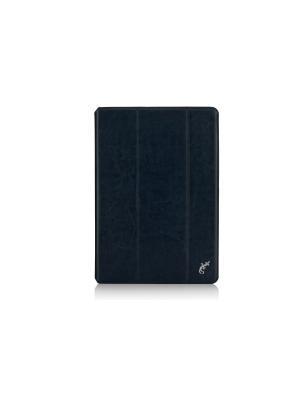 Чехол G-Case Executive для Lenovo Tab 4 10.1 TB-X304L/TB-X304F темно-синий. Цвет: темно-синий