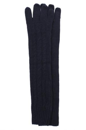Перчатки Finn Flare. Цвет: 101 cosmic blue
